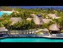 Остров bora boraaa жемчужина Тихого океана,моя БОЛЬШАЯ И САМАЯ ЗАВЕТНАЯ МЕЧТА!