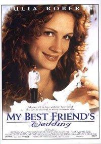 Песня forever and ever из фильма свадьба лучшего друга forever