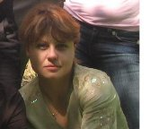 Светлана Жердева, 21 октября 1976, Щербинка, id10071158