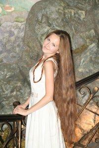 Ирина Андреева, 9 ноября , Москва, id11242913