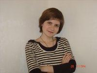 Lena Dzenisavets, Могилёв