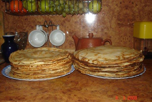 http://cs1247.vkontakte.ru/u254712/237753/x_b1aec0fd.jpg