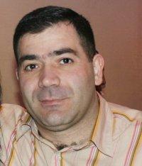 Ruben Karapetyan, Берд