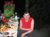 Павел Гайдуков, 11 марта 1975, Норильск, id9955049