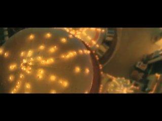 Вход в пустоту \ Enter the Void (2009)
