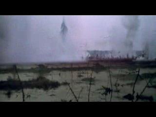 Слот-Мир Видео для 9 Мая, кадры из фильма