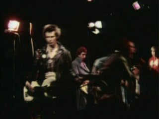Sex pistols-anarhy in rthe uk