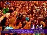 Myriam Faris sings Moush AnaneyaIn Star Academy 6 (English subtitles)
