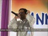 my lovely PASHTO Attan music