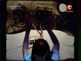 Украинская минута славы рисунки из песка