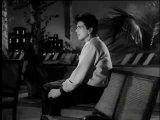 Dharmendra 1960-Дебютный фильм Dil Bhi Tera Hum Bhi Tere
