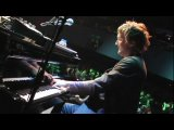 Rasmus Faber &amp The RaFa Orchestra feat. Emily McEwan - Ever After (live in Tokyo)
