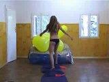 [balloon fetish looner] Balloonheart 6