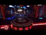Новый Comedy Club | Выпуск 203 (2010) (Премьера)