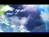 Armin van Buuren feat. Susana - Shivers (Alex M.O.R.P.H. Remix).flv