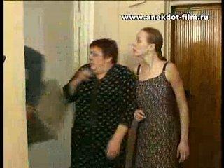 Www.anekdot-film.ru Приходил холодильщик?