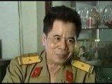 Вьетнамский генерал