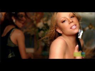 Mariah Carey - It's Like That.