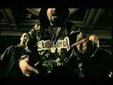 Hush Ft. Nate Dogg & Eminem - Hush Is Coming (HD)
