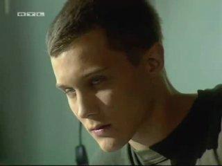 Carsten & Lenny 08.10.2008 Эпизод 002 (русские субтитры)
