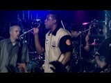 Linkin Park feat Jay-Z - Points of authority/99 problems/One step closer