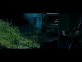Трейлер фильма Неудержимые / The Expendables (2010)