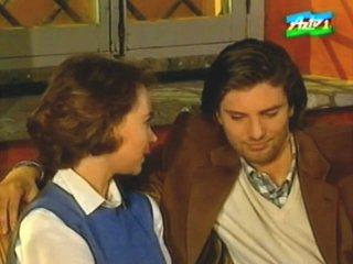 Passioni (Страсти, 1993), 26 серия
