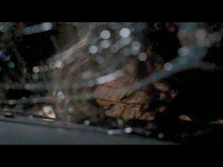 "Джиллиан андерсон/gillian anderson в фильме ""напрямую"" / straightheads 2007г."