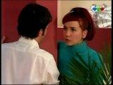 Kachorra / Качорра (2002)46 серия