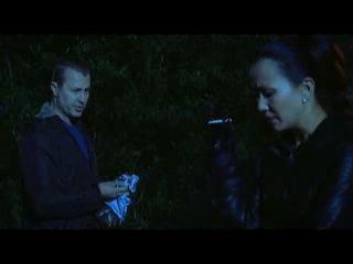 Группа «Зета⋮Группа «Zeta» 2 серия 8