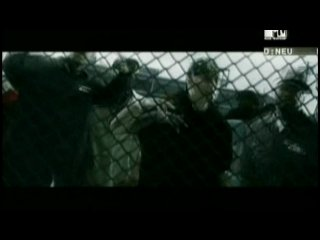 Eminem - you dont know (feat. 50cent, cashis & lloyd banks)