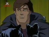 Человек-паук 1994 года ( Сезон 4, Серия 8 ) Возвращение Зелёного Гоблина