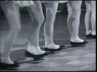 Поют пионерские горны (1972) W-2 Клуб Фильмы про мальчишек .Films about boys.W-2 http://vkontakte.ru/club17492669