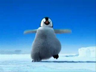 50cent - Пингвинчики (клип)