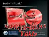 Qedir Xum [www.ya-ali.ws]