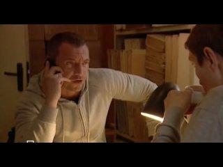 Русский дубль (2010) 14 серия | FILM-PORTAL.BIZ |