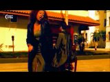 Soulsearcher - Can't Get Enough 2009 Henrik B Remix