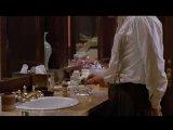 Знаменитые братья Бейкер The Fabulous Baker Boys (1989)
