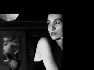 AVK Lola Tatlyan-Bivshaya PROMO VIDEO