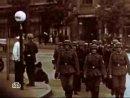 Алтарь Победы 24-ый выпуск Щит и меч страны