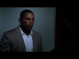 Теория лжи (Обмани меня) 2 сезон 6 серия - «Неоткровенность»