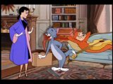 Tom & Jerry - Mucho Mouse (1957)