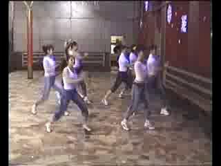 2005 год. гр. Горячие девчонки