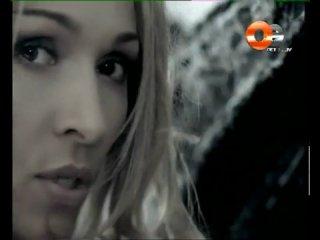 клип Анжелика Агурбаш - Нелюбимая