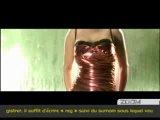 Moush Adra Stanna - Haifa Wehbe.flv