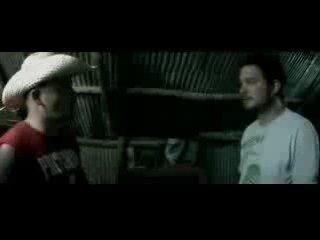 Грязный Санчез / Dirty Sanchez (2006)
