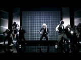 [MV] Dong Bang Shin Ki / DBSK / TVXQ / Tohoshinki (東方神起) - O - Sei Han Gou