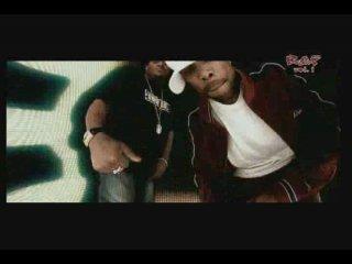 D12 - Git up [2004]