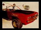 Ferry Corsten feat. Guru - Junk