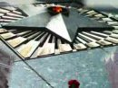 Dino MC 47 - Никто не забыт,ни что не забыто!!!Ветераны войны!!!